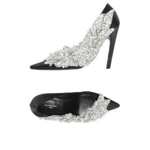 Balenciaga Zapatos de salón Mujer