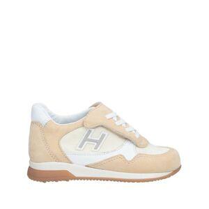 Hogan Sneakers & Deportivas Unisex