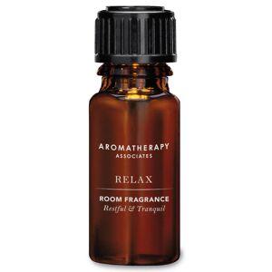 Aromatherapy Associates Fragancia para la casa Revive de Aromatherapy Associates(10 ml)