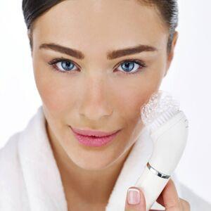 Braun Recambio de depiladora facialSE80-M Silk de Braun