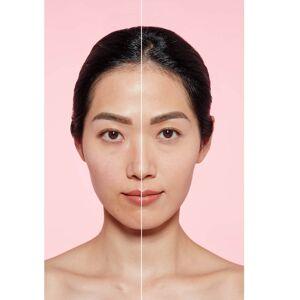 L'Oréal Paris Infallible 24hr Matte Cover Foundation 35ml (Various Shades) - 260 Golden Sun