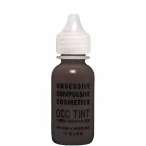 Obsessive Compulsive Cosmetics Tinted Moisturizer - (Various Shades) - R5