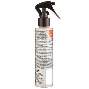 Fudge Professional Styling One Shot Spray 150ml