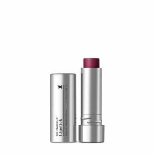 Perricone MD No Makeup Lipstick Broad Spectrum SPF15 4.2g (Various Shades) - Cognac