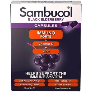 f92e6be42 Vitaminas y complementos