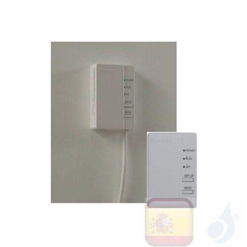 Daikin Interfaz Wi-Fi Brp069a81