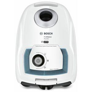 Bosch Aspiradora con bolsa Bosch Aspirador Pae BGL4SIL69W