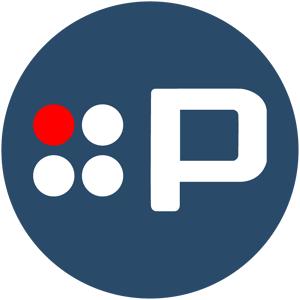 Indesit Lavadora-secadora Indesit IWDE7125 Independiente Carga frontal 7kg 1200RPM Color blanco lavadora