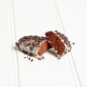 Exante Diet Barrita de Cookies and Cream