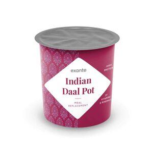Exante Diet Indian Daal
