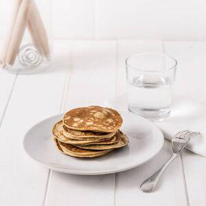 Exante Diet Tortitas de Sirope de Arce (Maple)