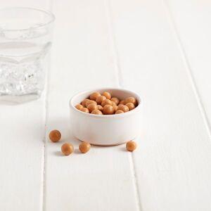 Exante Diet Bolitas de Cacahuete y Caramelo