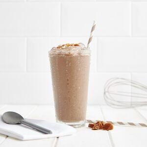 Exante Diet Batido de Toffee-Caramelo