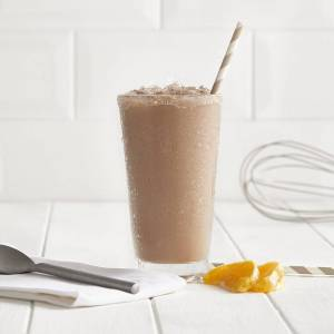 Exante Diet Batido de Chocolate y Naranja