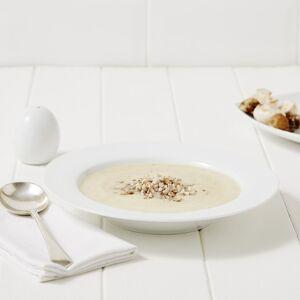 Exante Diet Sopa de Setas
