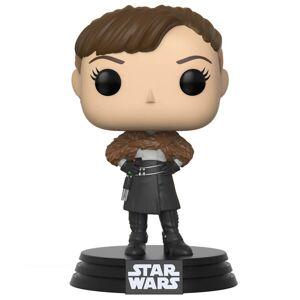 Pop! Vinyl Figura Funko Pop! Qui'Ra - Han Solo: una historia de Star Wars