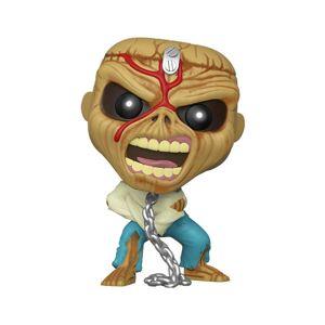 Pop! Vinyl Figura Funko Pop! Rocks - Eddie (Piece Of Mind) - Iron Maiden