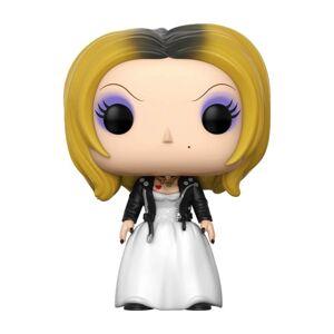 Pop! Vinyl Figura Pop! Vinyl Tiffany - La novia de Chucky