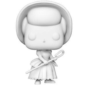 Pop! Vinyl Figura Funko Pop! - Bo Peep DIY - Toy Story