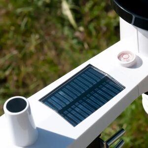 PCE Instruments Estación meteorológica PCE-FWS 20