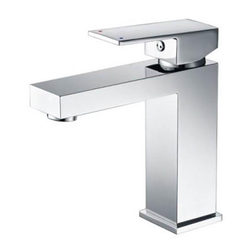 Imex® Grifo lavabo Nantes Imex