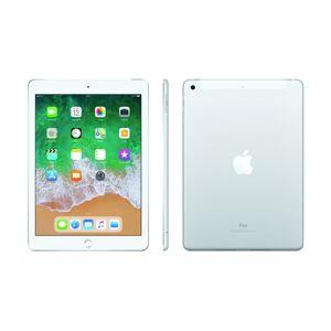 Apple iPad APPLE (9.7'' - 128 GB - Wi-Fi+Cellular - Plata)