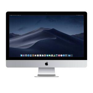 Apple iMac 27'' APPLE 2019 - CTO-1264 (Intel Core i5 - RAM: 8 GB - 512 GB SSD - AMD Radeon Pro 580X)