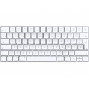Apple Teclado APPLE Magic Keyboard