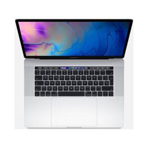 Apple MacBook Pro 2019 TB APPLE Plata - MV922Y/A (15.4'' - Intel Core i7 - RAM: 16 GB - 256 GB SSD - AMD Radeon Pro 555X)