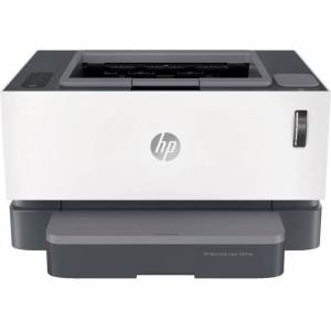 HP Impresora Laser HP Neverstop 1001 NW