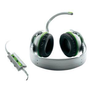 Thrustmaster Auriculares Xbox 360 THRUSTMASTER Y-250X (Caja Abierta)