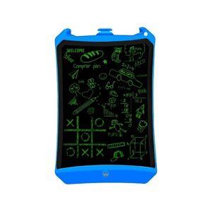 WOXTER Tableta Gráfica WOXTER Smart Pad 90