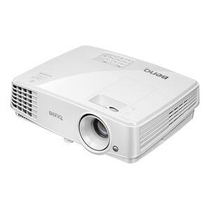BenQ Videoproyector BENQ MX570