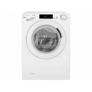 Candy Lavasecadora CANDY GVSW 486T/5 (6/8 kg - 1400 rpm - Blanco)