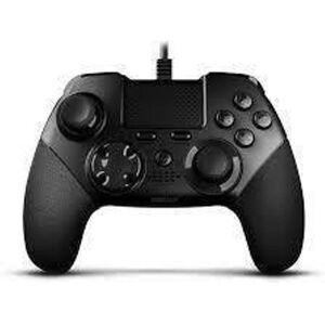 KROM Mando KROM Elite Kraiser (PC - PS3 - PS4)