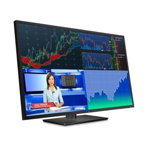 "HP Monitor HP Z43 4K 107,97 cm (42,51""),IPS,UHD"