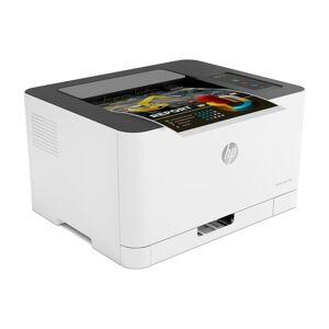 HP Impresora HP Color Laser 150a