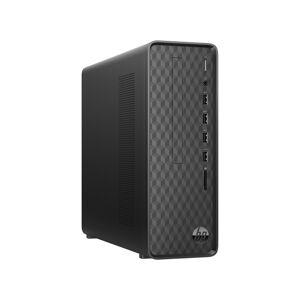 HP PC HP Slim S01-aF0028ns