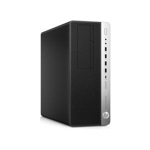 HP PC HP EliteDesk 800 G5 Torre