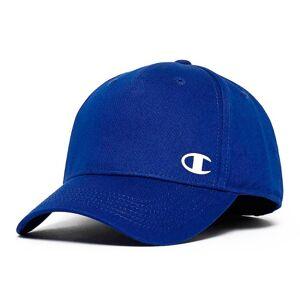 Champion Gorra Champion Baseball Cap 804473