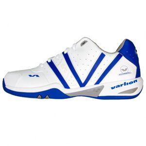 Varlion Zapatillas Varlion V-Advance Blanco / Azul