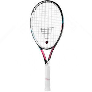 Tecnifibre Raqueta de tenis Tecnifibre T.Rebound Tempo 265 Fit