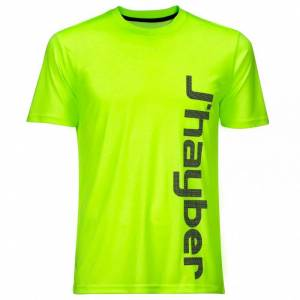 J'hayber Camiseta Junior JHayber DA3195 Tour