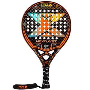 Nox Pala Nox Nexo WPT Official Racket 2021