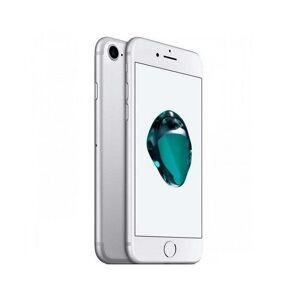 Apple Iphone 7 4g 32gb Silver