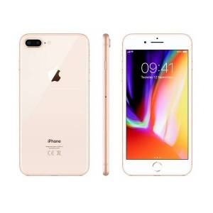 Apple Iphone 8 Plus 4g 128gb Oro