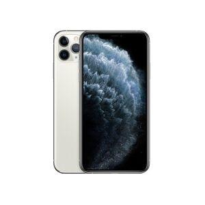 Apple Iphone 11 Pro Max 4g 256gb Silver