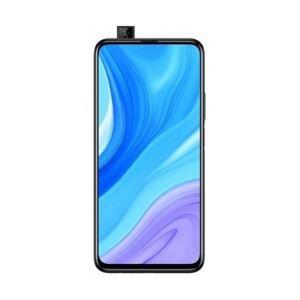 Huawei P Smart Pro 128gb Ds Black
