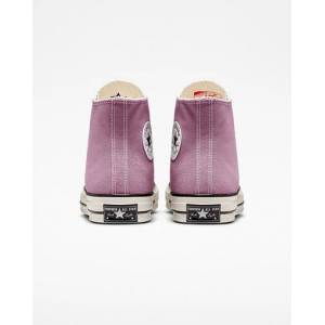 Pro Leather Converse OG Pro Leather High Top