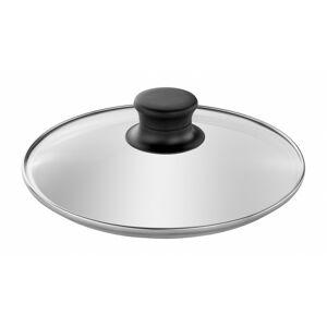ZWILLING Tapa de cristal, 22 cm, ZWILLING® EcoQuick